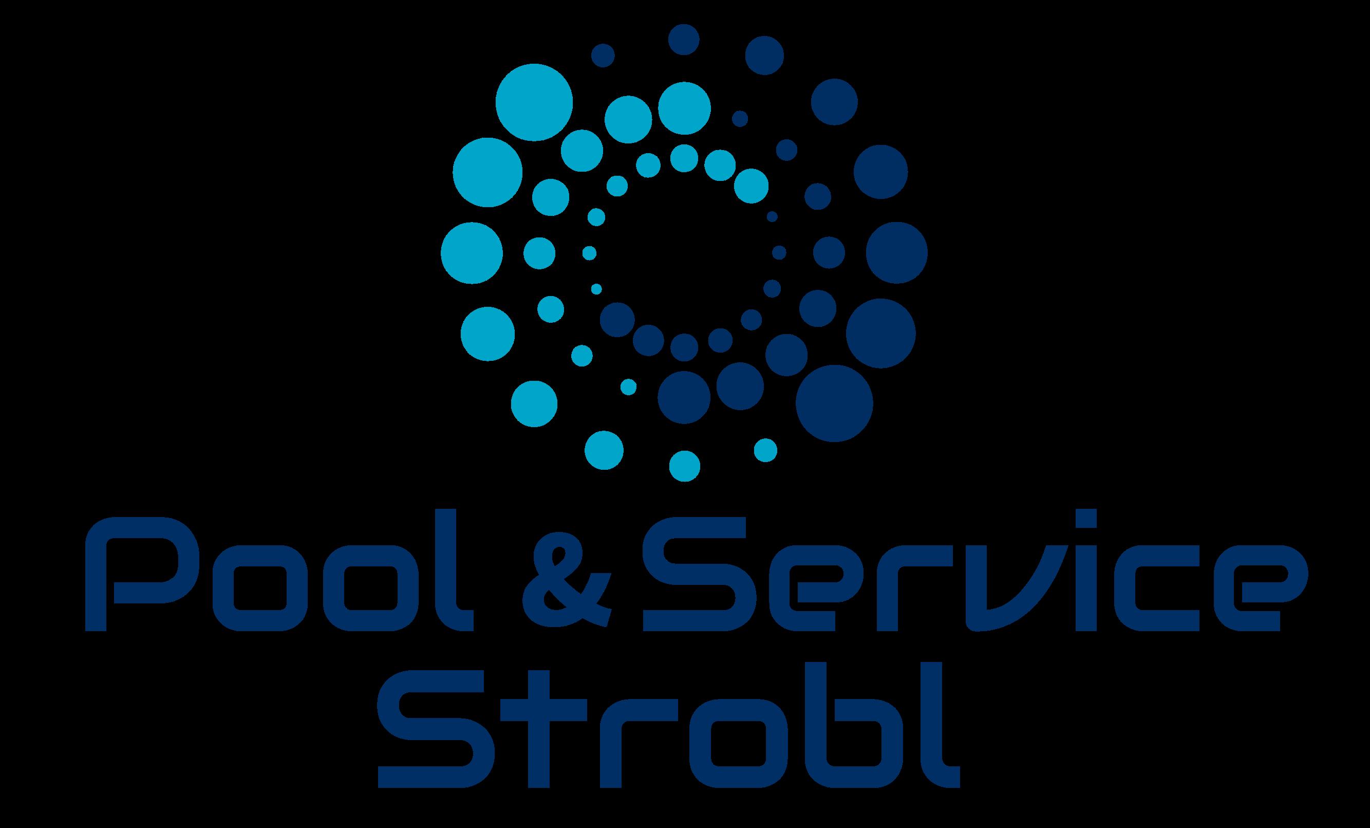 Pool & Service Strobl